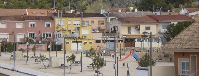 El Pleno aprueba la propuesta socialista de renovar la red de agua potable de Campos y Mirasol
