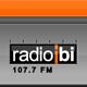 Radio Ibi FM