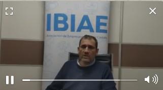Un grupo de empresas de Ibi inicia la producción de pantallas protectoras para sanitarios