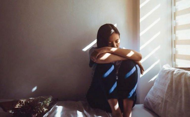 El PSOE solicita que se lleve a cabo una campaña de prevención ante el incremento de problemas de ansiedad y depresión en los jóvenes